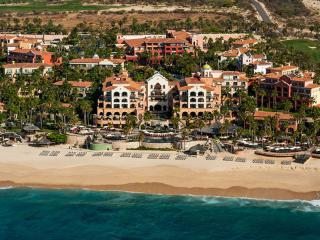 Luxury Suite at Hacienda Del Mar - Cabo San Lucas vacation rentals
