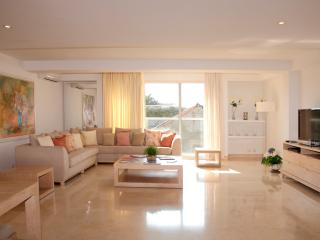 Modern 2 Bedroom in the Old City - Cartagena vacation rentals