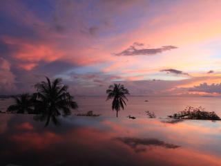 Villa Nava - Luxury Family Friendly Villa - Ban Bang Makham vacation rentals