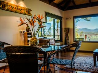 Gorgeous 1 bedroom Villa in Bellingen - Bellingen vacation rentals
