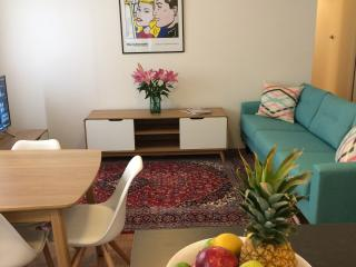 Lovely 2 bedroom Bondi Condo with Internet Access - Bondi vacation rentals