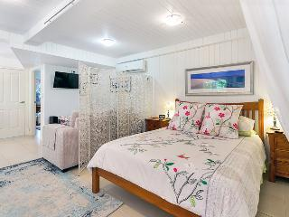 1 bedroom Bed and Breakfast with Deck in Kuranda - Kuranda vacation rentals