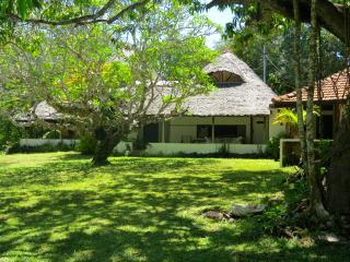 Turtle Room - Diani vacation rentals