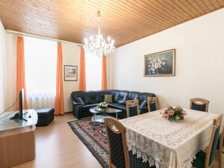 Comfy 2 Bedroom, Near Belvedere and Center, Apt #1 - Vienna vacation rentals