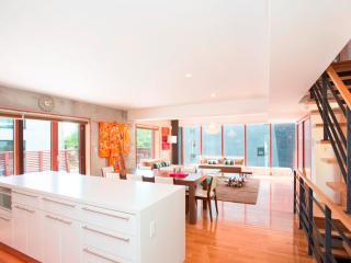 Cozy 3 bedroom House in Kutchan-cho - Kutchan-cho vacation rentals