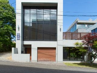 Asanagi 4bedroom - Kutchan-cho vacation rentals