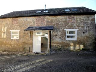 Nice 2 bedroom Barn in South Petherton - South Petherton vacation rentals