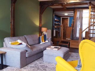 Canal Look B&B - Amsterdam vacation rentals