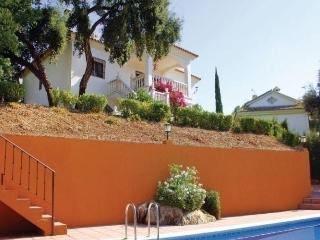 3 bedroom House with Short Breaks Allowed in Province of Cordoba - Province of Cordoba vacation rentals