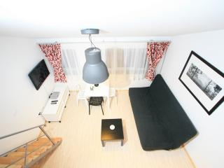 Cenida 2+0, Downtown apartments Pula - Pula vacation rentals