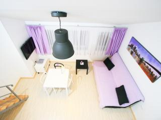 Cleopatra 2+0, Downtown apartments Pula - Pula vacation rentals