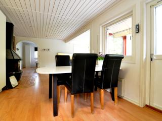 Nice House with Internet Access and Wireless Internet - Vetlanda vacation rentals