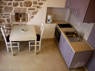 Apartment Cukarin A2, Bol, Croatia - Bol vacation rentals