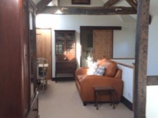 Wonderful Cottage on the delightful River Coln - Fossebridge vacation rentals