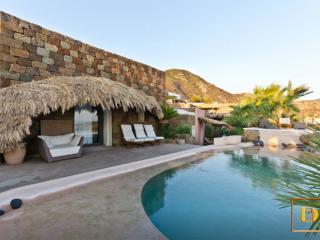 Dammusi Ambra - Sese - Pantelleria vacation rentals