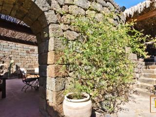 Dammusi Ambra - Aragon - Pantelleria vacation rentals