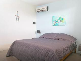 Studio apartment Casibari Aruba - Paradera vacation rentals
