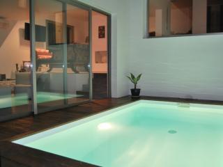 4 bedroom Villa with Internet Access in Santa Eulalia del Rio - Santa Eulalia del Rio vacation rentals