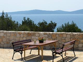 Apartmani Antica - Tribunj vacation rentals