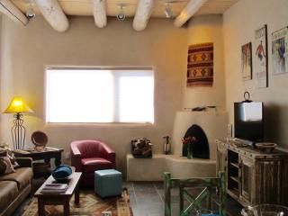 Nice 2 bedroom El Prado Apartment with Satellite Or Cable TV - El Prado vacation rentals
