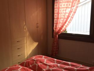 Apartment in a house near forest, river & city - Oslo vacation rentals