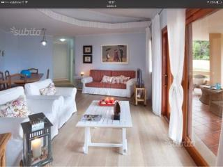 Cozy 2 bedroom Villa in Porto Istana - Porto Istana vacation rentals