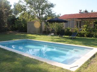 Cozy 3 bedroom House in Murs with Internet Access - Murs vacation rentals