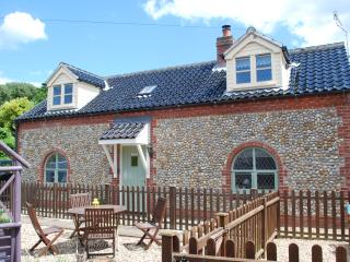2 bedroom House with Internet Access in Weybourne - Weybourne vacation rentals