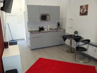 Nice Condo with Internet Access and Satellite Or Cable TV - Bergisch Gladbach vacation rentals