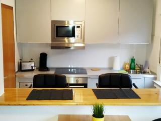 Nice Condo with Internet Access and A/C - Bergisch Gladbach vacation rentals