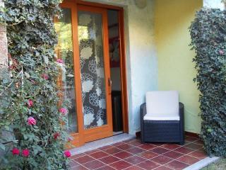 Cozy 2 bedroom Condo in Chia - Chia vacation rentals