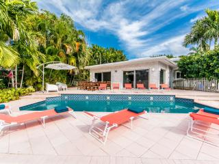 Perfect House with Water Views and Waterfront - Lauderdale by the Sea vacation rentals