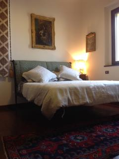 Nice Villa with Dishwasher and Kettle - Monteveglio vacation rentals