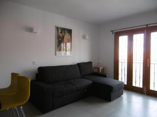 Beautiful apartment, Tenerife South - Costa Adeje vacation rentals
