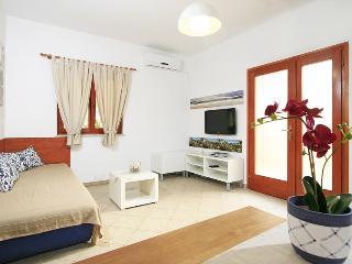 Grey 2+1, Colosseum apartments Pula - Pula vacation rentals