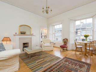 Charming Apartment, Great location of Stockbridge - Edinburgh vacation rentals