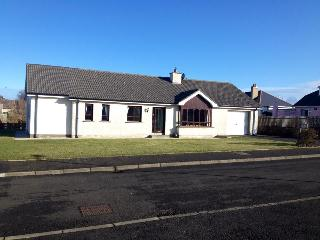 Glenorra Self-Catering Bungalow - Portballintrae vacation rentals