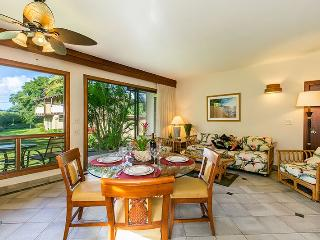 Koloa Landing Condo #2 - Poipu vacation rentals