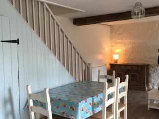 Halkyn Mountain Holiday Accommodation - Stabal Twm - Mold vacation rentals