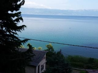 Charming Condo with Internet Access and Satellite Or Cable TV - Kalista vacation rentals