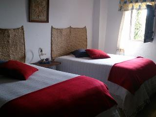 Property with 2 Tipycal houses - Alentejo Portugal - Almodovar vacation rentals