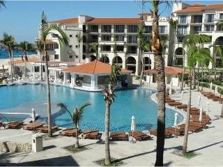 Dreams Los Cabos Resort & Spa(Luxury Suite) - Cabo San Lucas vacation rentals