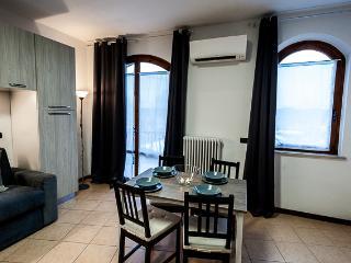 monolocale in residence Dogana via Benaco - Peschiera del Garda vacation rentals