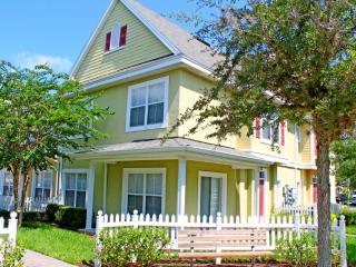 Santa Maria Holiday Home - Kissimmee vacation rentals