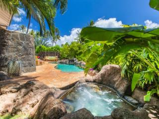 A Bright, Airy Ambiance - Honolulu vacation rentals