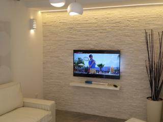 Apartment Dida 2+2 - Island of Pag, Mandre - Mandre vacation rentals