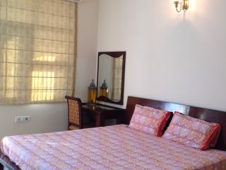Angela Homestay & Apartment - Jaipur vacation rentals