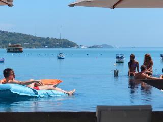 Baan Amandeha Luxury Beachfront Villa - Cape Panwa vacation rentals