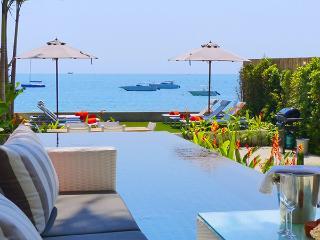 The Beach House at Ao Yon Bay - Cape Panwa vacation rentals