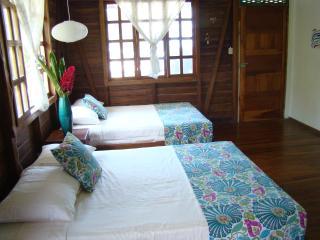 Cozy Cahuita Studio rental with Internet Access - Cahuita vacation rentals